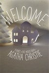 Welcome -