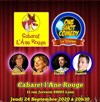 One Shot Comedy -