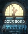 Cour Nord -
