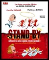 Stand By -