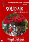 Solid'Air -