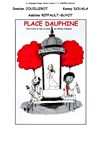 Place Dauphine -