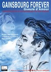 Gainsbourg Forever | Gueule d'amour -