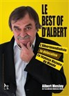 Albert Meslay dans Best off -