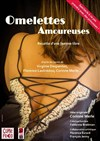 Omelettes Amoureuses -