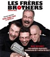 Les Frères Brothers -