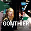 Gonthier -
