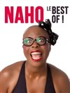 Naho : le Best of ! -