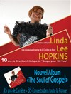 Linda Lee Hopkins | The soul of gospel -