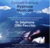 Hypnose musicale -