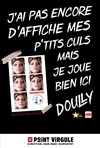 Doully -