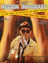 Mission Improbable -