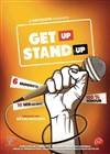 Get up stand up -