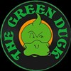 The Green Duck -