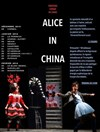 Alice in China -