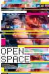 OpenSpace -