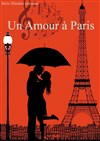 Un amour à Paris -