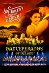 Danceperados of Ireland | Pacé -