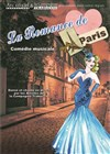 La Romance de Paris | Amilly -