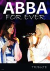 Abba for ever -