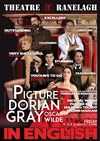 The picture of Dorian Gray -