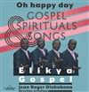Oh Happy Day -