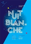 Nuit Blanche -