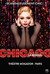 Chicago | Le musical -