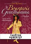 Le Bourgeois Gentilhomme -