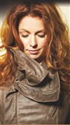Isabelle Boulay -