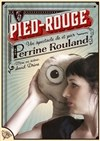Pied-Rouge -