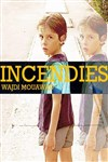 Incendies -